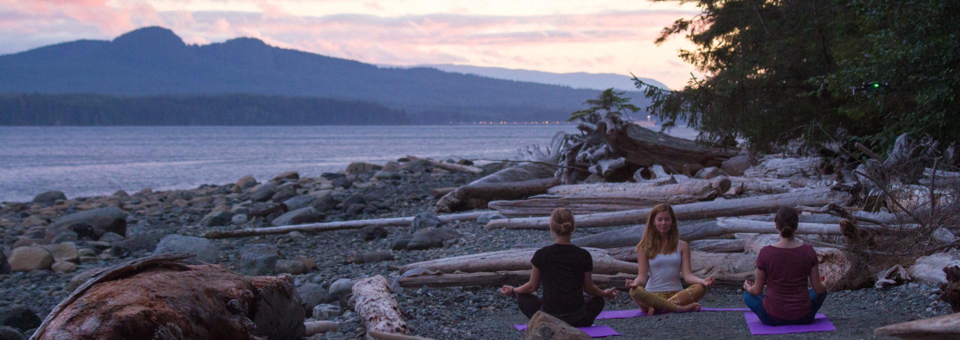 Baloga Yoga