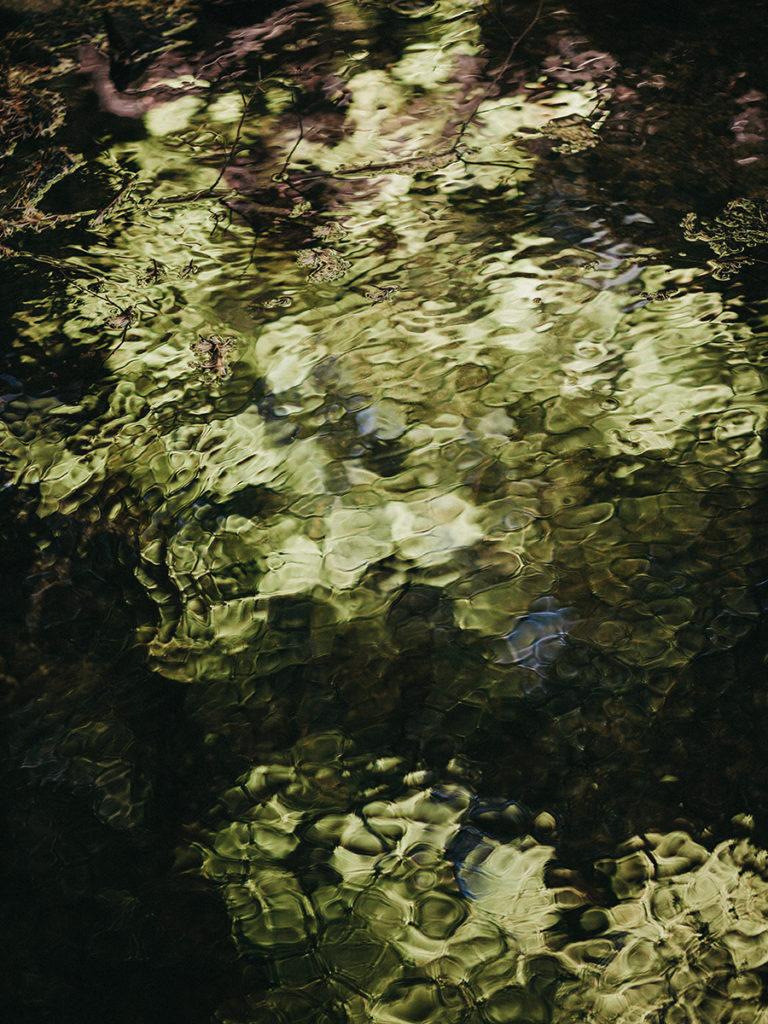 GND-FLORINE-JULIEN-035